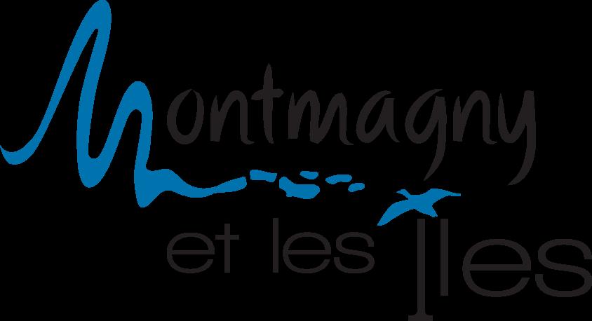 Montmagny et les Iles