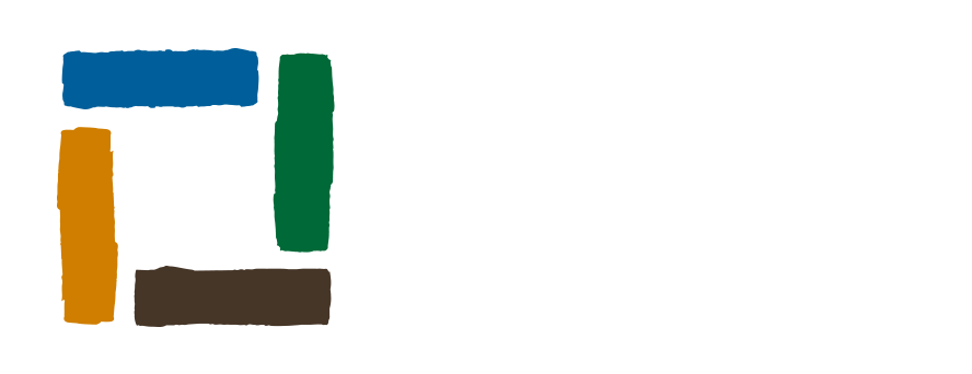 Logo Parc appalaches